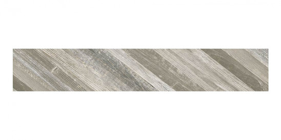 Décor Cerdisa Artwood Dovegrey Chevron A