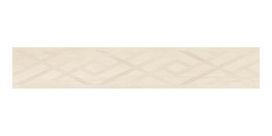 Décor Cerdomus Antique Ivory