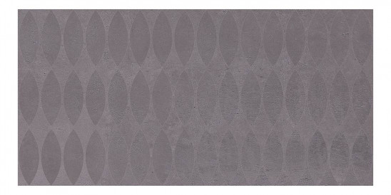 Décor Cerdomus LeGarage Spark Grey