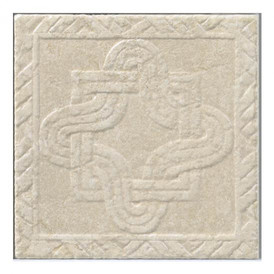 Décor Cerdomus Pietra di Ostuni Sabbia