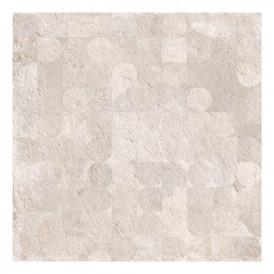 60x60<br>Ivory