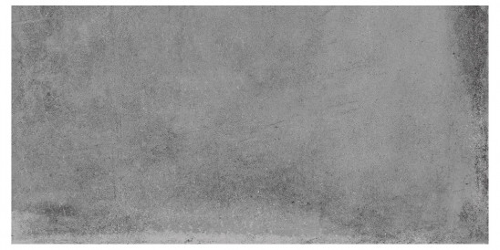 30x60<br>Charcoal