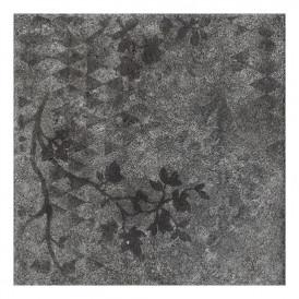 20x20<br>Dark grey