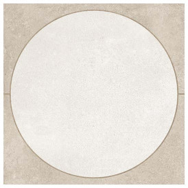 30x30<br>Optical Ivory Sand