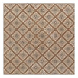 20x20<br>Mattone deko texture