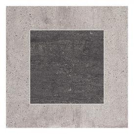 30x30<br>Cemento