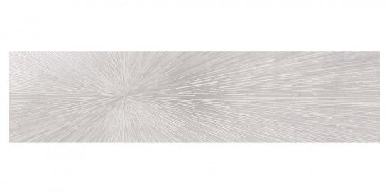 30x120<br />White