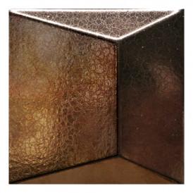 12,5x12,5<br />Copper
