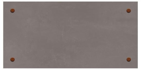 60x120<br>Gris Foncé