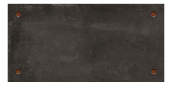 60x120<br>Noir