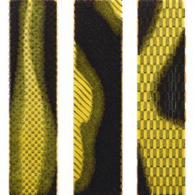 7,5x30<br>Yellow