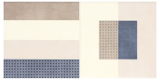 20x40<br>Multicoloured