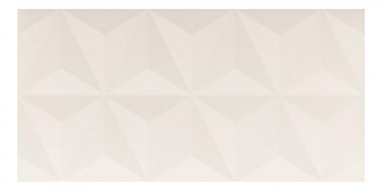 40x80<br>Diamond White