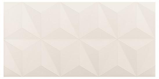 40x80<br>Diamond White Decor