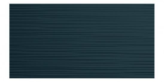 40x80<br>Line Deep Blue