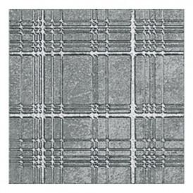 10x10<br>Grey