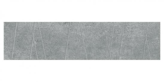 11x45<br>Grey
