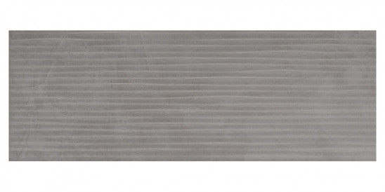 25x70<br>Concept gris