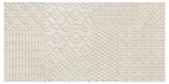 30x60<br>Inciso white
