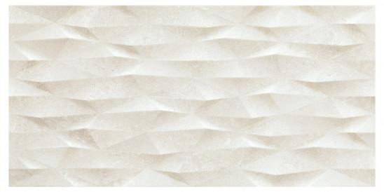 30x60<br>Design bianco