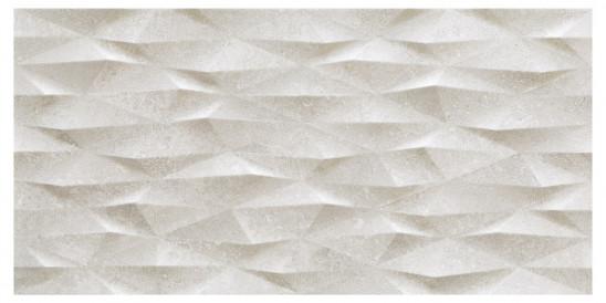 30x60<br>Design perla