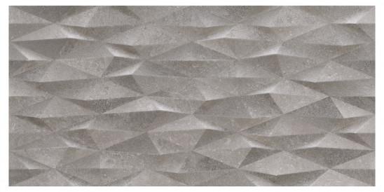 30x60<br>Design grigio