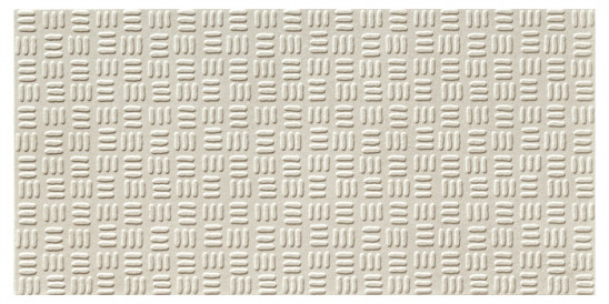 30x60<br>Bianco