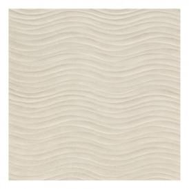 60x60<br>Bianco
