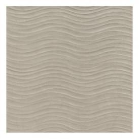 60x60<br>Sabbia