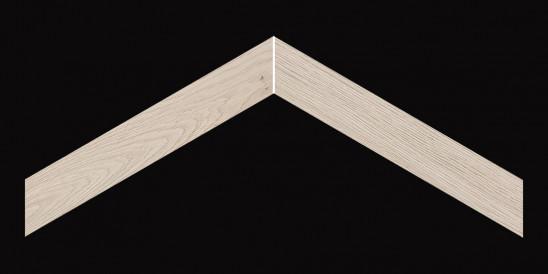 9,5x54,2<br>Bianco Sabbiato