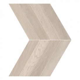 29,4x34<br>Bianco Sabbiato