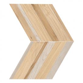 29,4x34<br>Rovere / Quercia / Bianco