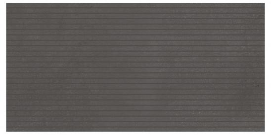 30x60<br>Coal