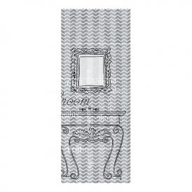 40X80 DECORO<br>HOME DESIGN ROOM WINTER