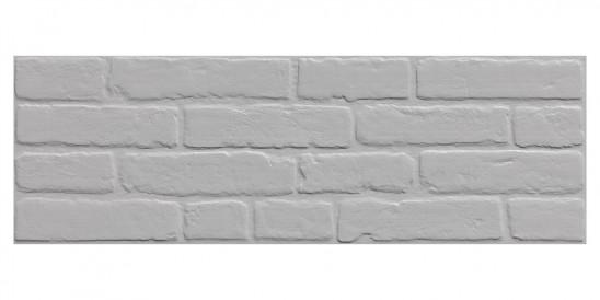 32x97<br>Grigio brick
