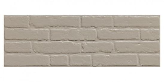 32x97<br>Beige brick