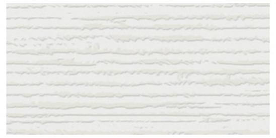 10x20<br>Blanc