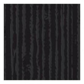 10x10<br>Noir