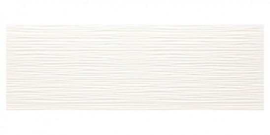 25x75<br>Sun blanco brillant