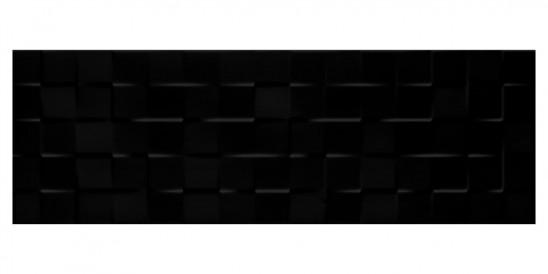 25x75<br>Sun negro brillant
