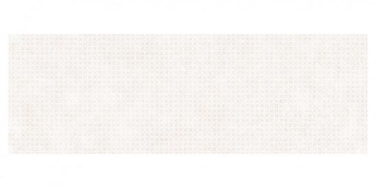 25x75<br>Marfil stripes