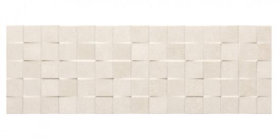25x75<br>Marfil cubic