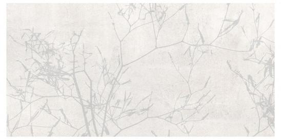 30x60<br>light grey