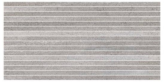1,5x60<br />stone grey