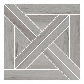30x30<br />grey