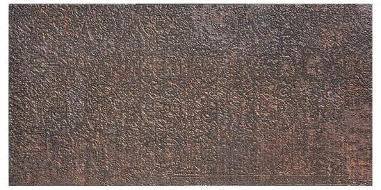 20x40<br>bronze