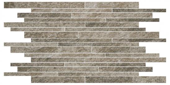 30x50<br />grey multicolour