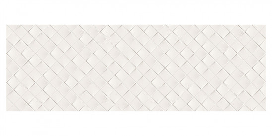 40x120<br>Blanc mat