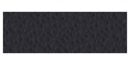 40x120<br>Noir mat