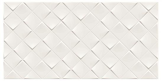 30x60<br>Blanc brillant